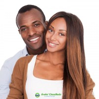 Simple Love Spells That Work Instantly With Proof Call +27783540845