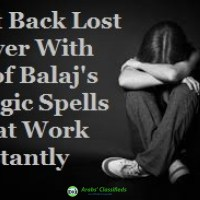 Lost Love Spells - Simple Spells to Bring Back a Lover Call +27783540845