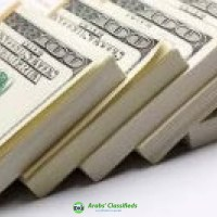Debt consolidation loan apply now