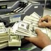 Commercial loan apply now