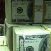 URGENT PAY DAY LOAN TO INDIVIDUAL IN NEED