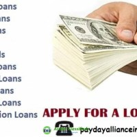 CLICK HERE to Apply for an Urgent Loan now.