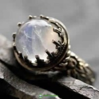 Magical  rings with spells of, luck, wealth, fame,love, and business success spells money  voodoo  money spells noorani