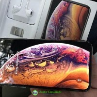 For Sale : Apple iPhone Xs Max / Samsung Note 9 S9 Plus / Apple iPhone Xs  Plus.