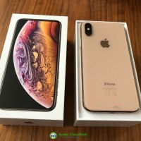 Apple iPhone XS 64GB = $450USD  , iPhone XS Max 64GB = $480USD ,iPhone X 64GB = $350USD , Apple iPhone XR 64GB = $390USD