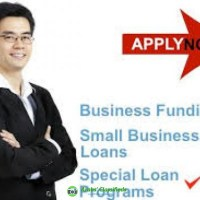 Quick Loans AND Business Loans