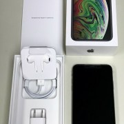 Selling Original : Samsung S10 Plus,iPhone Xs Max,S10E,iPhone X,Note 9