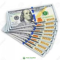 LOAN OFFER APPLY NOW FOR MORE INFO