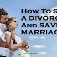 HOW TO STOP A DIVORCE +27787556604 & SAVE MY MARRIAGE SPELLS,SOLVE FINANCIAL PROBLEMS IN USA,MIAMI,CANADA,SOUTH AFRICA,PORT ELIZABETH
