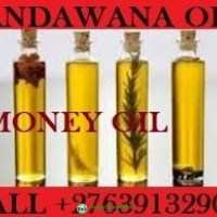 SANDAWANA HOLLY OIL +27787556604 FOR LUCK,SOLVE FINANCIAL PROBLEMS,BOOST BUSINESS,QUICK MONEY,BRING YOUR EX LOVER BACK IN CANADA,BOSTON,NAMIBIA