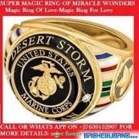 MYSTIQUE BONTRA +27787556604 POWERFUL MAGIC RING OF WEALTH,BOOST BUSINESS,FINANCIAL PROBLEMS,QUICK MONEY IN USA,NAMIBIA,ZIMBABWE