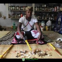 LOST LOVER SPELL SPECIALIST PAY AFTER RESULTS IN CALIFORNIA-LECIESTER-KANSAS-LIVERPOOL+27630700319