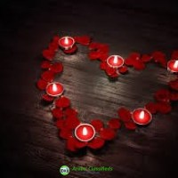 Most Powerful Love Spells TO REUNITE BROKEN LOVERS ☎((+27735172085))