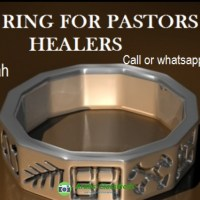 Strong  Magic Rings For Pastors / Priests – For Performing Miracles And Wonders ☎((+27735172085))
