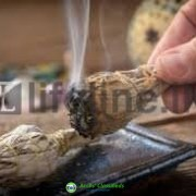 STRONG AFRICAN MAGIC LOVE SPELLS CASTER WHO CAN RETURN BACK A LOVER.  PROF DUNGU   +256 7