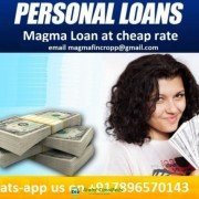 Instant Personal Loan Provider