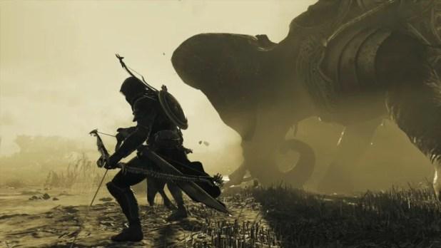 Nightmare Pack Assassin's Creed Origins 6-3.jpg?resize=618%2