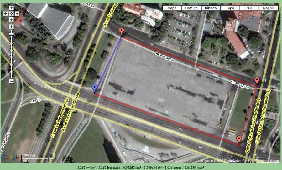 plaza_revolucion_planimeter