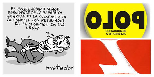 consulta_partidos