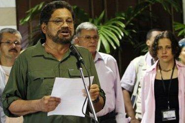 Ivan-Marquez-FARC