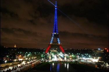 Torre-Eiffel2