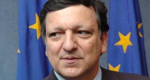 Barroso_1_