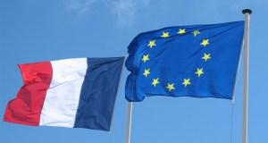 deux-drapeaux