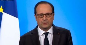 hollande-non-candidat