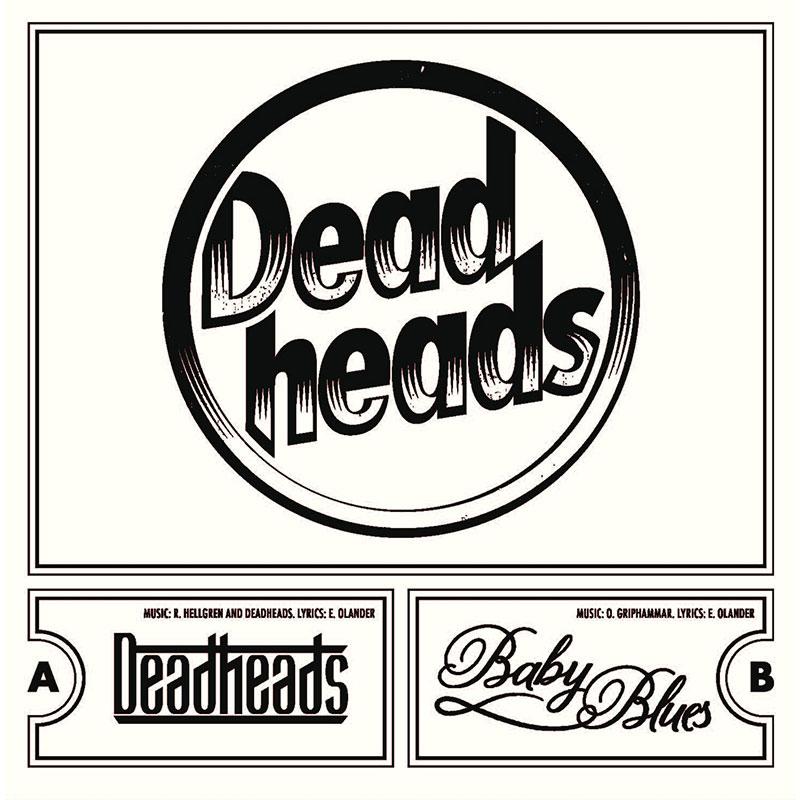 sm-008-Deadheads