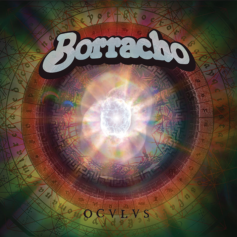 sm-012-borracho_cover-cropped-hires