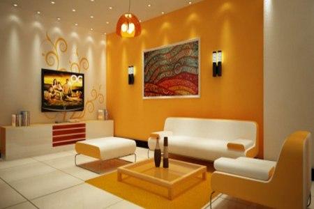 best interior design companies in alore ?w 770