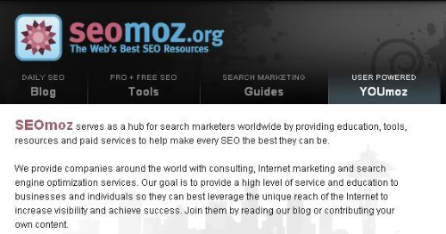 15beginners guide to search engine op 20 Best Free E books To Enhance Your Blogging Career