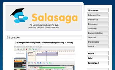 Screen shot 2010 10 21 at 1.57.50 PM 450x273 5 Best Free Flash Editors