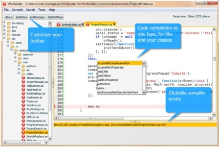 Screen shot 2010 10 21 at 1.59.29 PM 450x300 5 Best Free Flash Editors