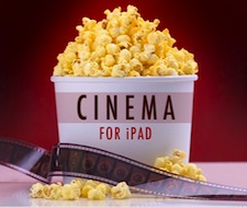 16 Best Free Apps And Websites To Watch TV Shows And Movies On Your Apple iPad