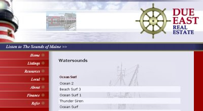 Water Sounds 50+ Best Sites To Download Free Sound Effects