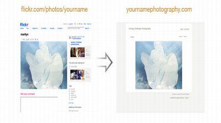 majorwhite1 Best Photo Sharing Sites To Create Photography Portfolios