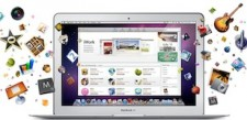 20 Great Apps In The New Mac App Store You Would Love To Use