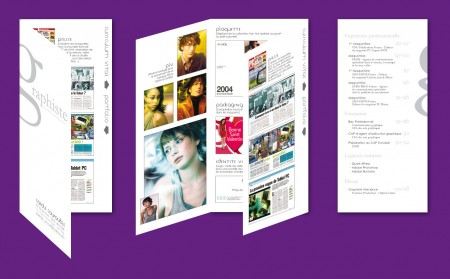 1110 e1269805287330 100 Most Creative Resume Examples for Inspiration
