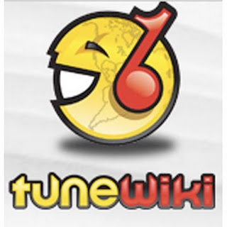 Motorola Ventures Leads Financing for TuneWiki Best 27 Apps for Nokia N8 Mobile Phone
