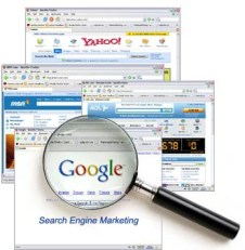 SEO Services Can Bring You More Business Than You Ever Imagined