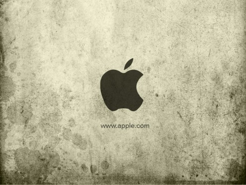 apple e1273317028606 35 Most Beautiful Widescreen Wallpapers of Apple