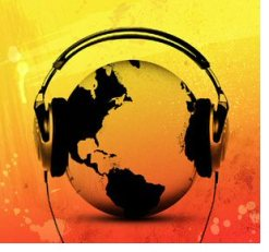 Top 10 Best Internet Radio Stations of 2012