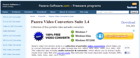 1 450x188 5 Best Free Audio   Video Format Conversion Software