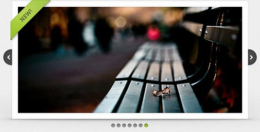 55m23 43 Best jQuery Carousel Sliders, Plugins, Tutorials and Examples