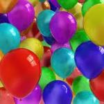 baloons 150x150 20 Awesome Free Apps For Android Tablet that Kids will Love