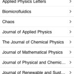 11. iResearch 150x150 25 Awesome Library Apps For Your iPad