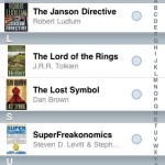 6. stanza 150x150 25 Awesome Library Apps For Your iPad