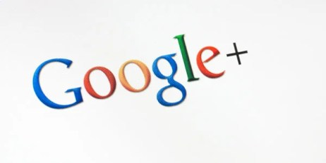 How Universities are using Google Plus for Improving their Education by Collaborative Work and Communication