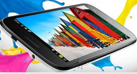 Micromax A116 Canvas HD 450x245 7 Best 5 inch Indian Dual Sim Phablets with Cheaper Price Tag (Below 15k)